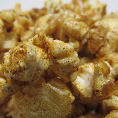 bayside kettle popcorn